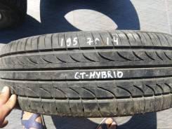 Goodyear GT-Hybrid, 195/70 R14