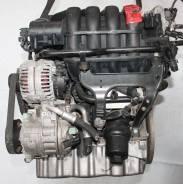 Двигатель Volkswagen BLR 2 литра FSI на Touran Tiguan Colf Jetta