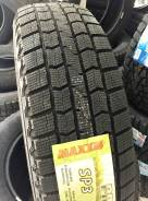 Maxxis SP3 Premitra Ice, 195/60 R16