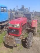 Jian Cheng. Продам трактор, 25 л.с.