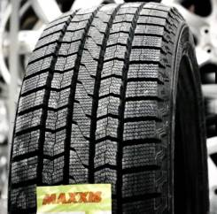 Maxxis SP3 Premitra Ice, 205/65 R16