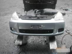 Бампер передний Toyota WISH