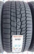 Maxxis SP02 ArcticTrekker, 205/50 R17