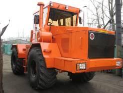 Балтиец. Колесный трактор К-707Т-2, 350 л.с., В рассрочку