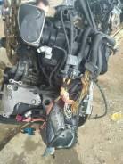 N46B20 Двигатель BMW 3 E90/E91/E92/E93, 2008г., 2,0L, 115kW