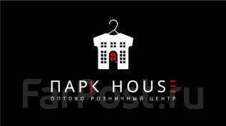 Менеджер по продажам. ИП Агафонов И.В. Улица Димитрова 10
