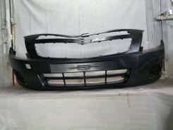 Бампер. Chevrolet Cobalt, T250 L2C