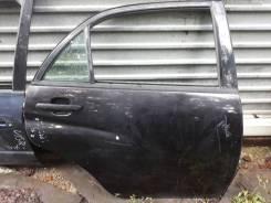 Дверь боковая задняя правая Toyota Verossa JZX110