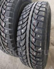 GT Radial Champiro IcePro. Зимние, шипованные, новые. Под заказ