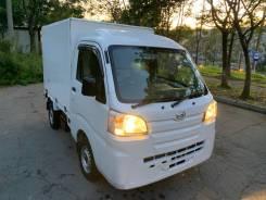 Daihatsu Hijet Truck. Продам хаджет рефрижератор, 4x2