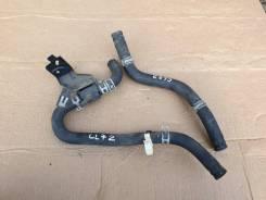 Патрубки печки Honda Accord CL7-9 CM1-3 79725-SDC-000