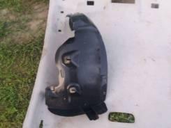 Chevrolet Cobalt подкрылок передний правый задняя часть