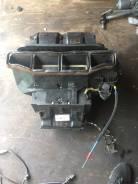 Печка. BMW X3, E83 M47D20, M47TUD20, M54B25, M54B30, M57D30, M57D30TU, M57D30TU2TOP, M57TUD30, N46B20, N47D20, N52B25, N52B30