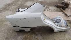 Крыло заднее правое Toyota Crown Athlete G GRS200/201/202/203/204