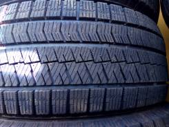 Bridgestone Blizzak VRX2, 205/55 R16