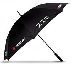 Зонт-трость SUZUKI Suzuki [990F0MUMB2000]