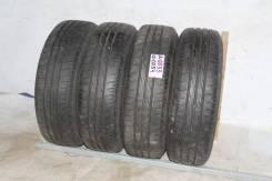 Dunlop Enasave EC203, 175/70/13