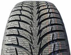Goodyear UltraGrip Ice+, 205/60 R16 92T