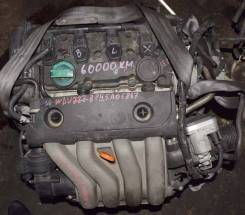 Двигатель AUDI Volkswagen BLX 2 литра FSI 150 лс