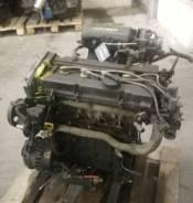 Двигатель G4EC Hyundai Accent 1.5 102 л. с
