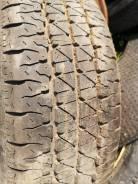 Dunlop SP 39, 215/65/15