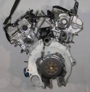 Двигатель G6BA L6BA 2.7 V6 175 л. с Kia / Hyundai