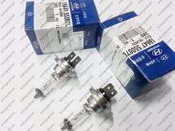 Лампа H7 S1864755007L