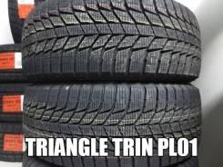Triangle PL01, 215/45 R17