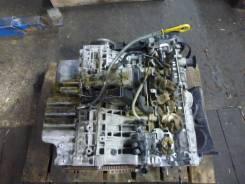 Двигатель HYD, HYDA, HYDB, HYDC Ford Kuga 2010