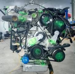 Двс Kia carnival (K5M) 2.5 L 150 л. с