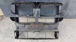 Рамка радиатора. BMW X6, F16 BMW X5, F15 N55B30, N57D30L, N20B20, N47D20, N57D30, N57D30OL, N57D30TOP, N57D30S1, N63B44, S63B44