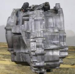 АКПП 4HP-16 Chevrolet / Daewoo 2.0