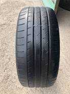 Continental ContiSportContact 3, 245/45 R18