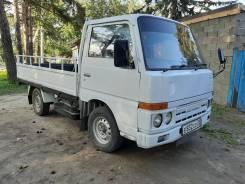 Nissan Atlas. Продаётся грузовик Ниссан Атлас, 2 000куб. см., 1 500кг., 4x2
