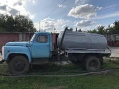 ГАЗ 53А. Продам ГАЗ в Барнауле, 4 250куб. см.