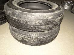 Bridgestone V600, 195/80 R15