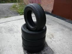 Michelin 4x4 Alpin, 245/65R17