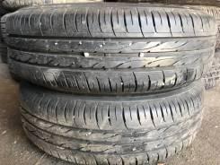 Dunlop Enasave EC203, 175/70 R14