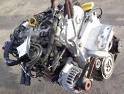 Двс Z13DTJ Opel Astra 1.3D