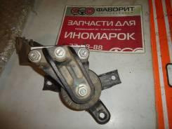 Опора двигателя для Zotye T600
