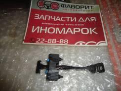 Ограничитель двери [6209010001B11] для Zotye T600