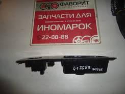 Кнопка стеклоподъемника задняя левая [6202203001B11] для Zotye T600