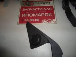 Накладка двери передняя левая треугольник [6102401005B11] для Zotye T600