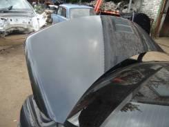 Крышка багажника [2217500275] для Mercedes-Benz S-class W221 [арт. 417732]