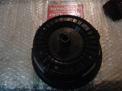 Кронштейн запасного колеса (корзина) [A2208980007] для Mercedes-Benz S-class W221