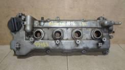 Крышка головки блока (клапанная) Nissan Almera (N16) 2000-2006 [Nissan]