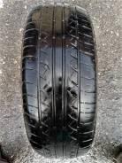 Bridgestone B650AQ, 195/65 R14