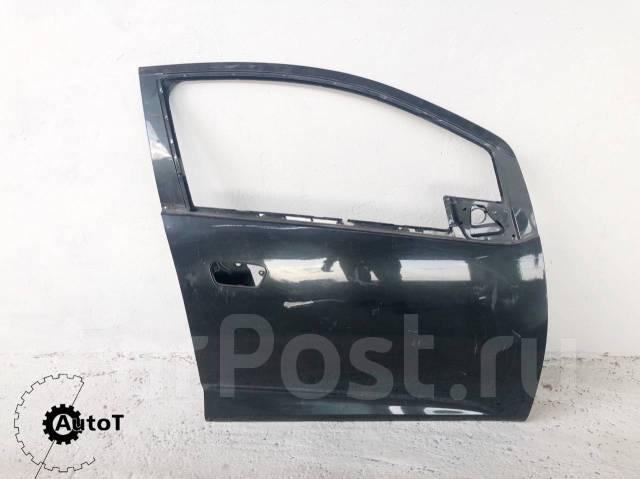 Дверь передняя правая Ravon R2/ Chevrolet Spark (2011 - н. в) оригинал