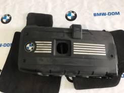 Декоративная крышка двигателя BMW X 3 [11127575032]