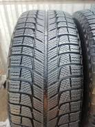 Michelin X-Ice 3, 205/55r16